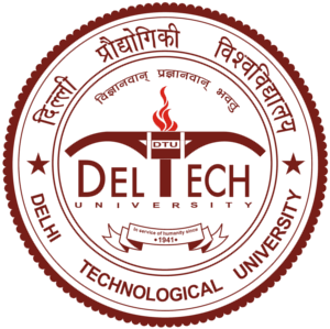 bharat guru training in DTU